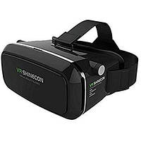 VR BOX Очки виртуальной реальности 1991