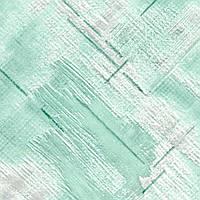 Линолеум полукоммерческий Grabo Top 4277-261