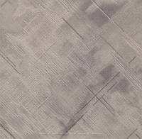 Линолеум полукоммерческий Grabo Top 4277-284