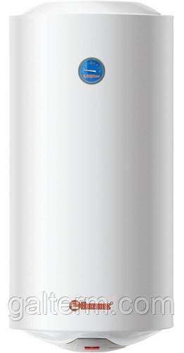 Бойлер THERMEX ER 80 V Silverheat