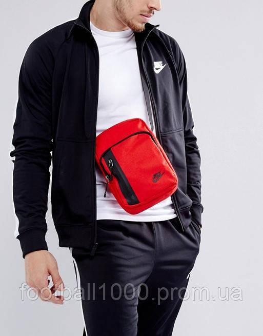 4ee4883a89c1 Сумка Nike Core Small Items 3.0 BA5268-657: продажа, цена в Киеве ...