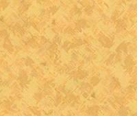 Линолеум полукоммерческий Grabo Top 4277-290