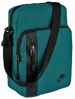 Сумка Nike Core Small Items 3.0 BA5268-467
