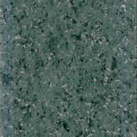 Линолеум полукоммерческий Grabo Top 4564-296