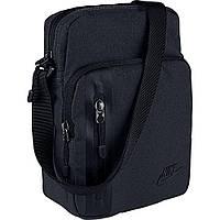 Сумка Nike Core Small Items 3.0 BA5268-010
