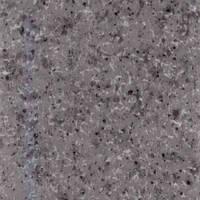 Линолеум полукоммерческий Grabo Top 4564-299