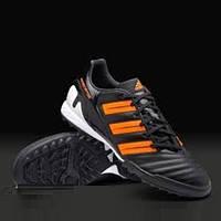 Обувь для футбола (сорокoножки)  Adidas PREDATOR Absolado TRX TF, фото 1