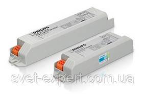 Электронный ПРА Philips EB-C 236/418 TL-D 220-240V 50/60Hz