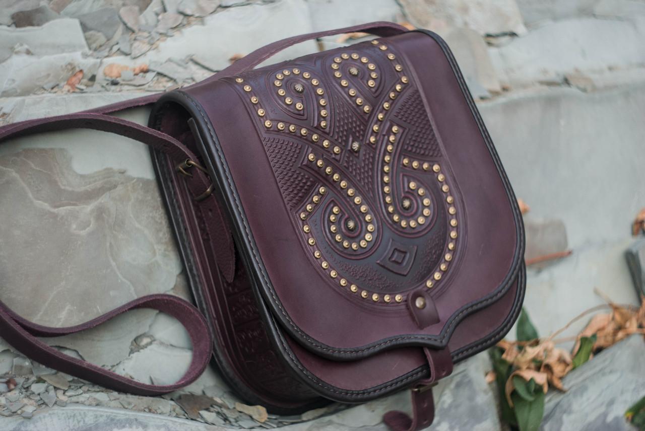 3d69f3206d23 кожа,сумка,сумочка,кожаная сумочка,етническая сумка,женская сумка ...