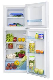 Холодильник Ergo MR-130, фото 2