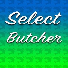 Балансир Select Butcher