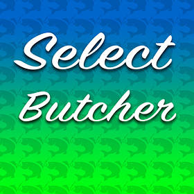 Select Butcher