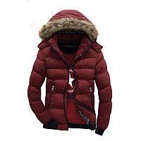 Куртка мужская СС7853