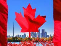 В Канаде озвучили условия, которые должна выполнить Украина для получения безвиза
