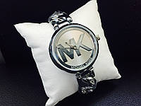 Часы женские МК 2410173