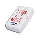 3M 6035 P3 Противоаэрозольный фильтр повышенной эффективности, пластиковый корпус, фото 2