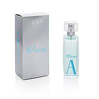 Azalia Parfums In Trend Blue (Salvatore Ferragamo Incanto Shine) 50 мл.