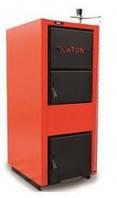 Твердотопливные котлы ATON Multi 12 / 16 / 20 кВт