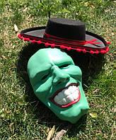 Карнавальные костюмы и аксессуары для вечеринок и праздников
