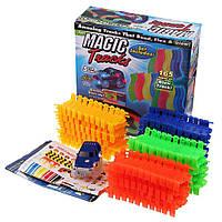 ВЫБОР ПОКУПАТЕЛЕЙ! 1002348, Детская игрушечная дорога Magic Tracks, 1002348, игрушечная дорога Magic Tracks, M