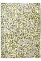 Ковер OPTIMA 78003 Ivory/Green/52