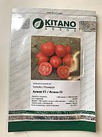 Семена томата Асвон 1000 семян, фото 1