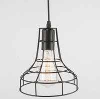 Подвесной светильник в стиле лофт SL-8