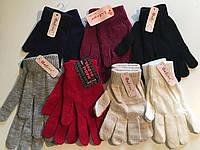 Детские перчатки оптом.