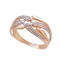 Золотое кольцо 1-591