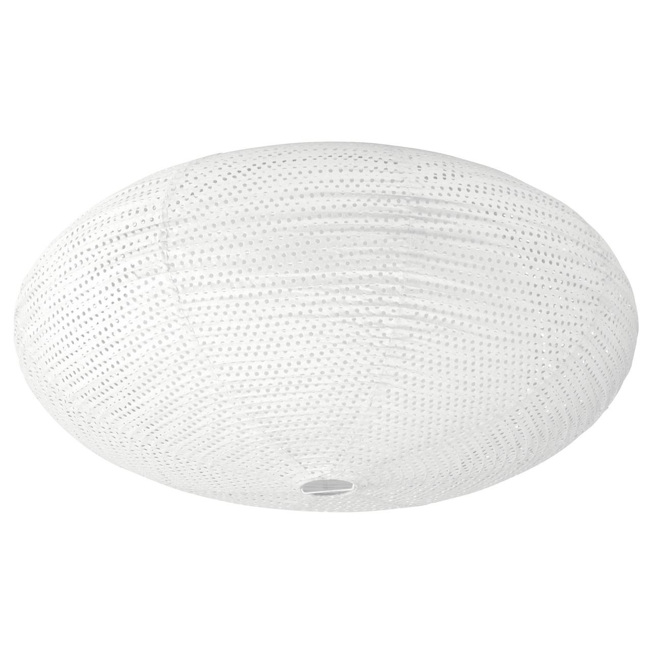 СОЛЛЕФТЕО потолочный светильник