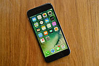 Apple Iphone 6 16Gb Space Gray Оригинал!