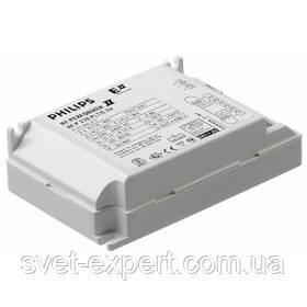 Электронный ПРА Philips HF-P PL-T/C 113 220-240V 50/60Hz