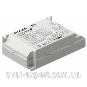 Электронный ПРА Philips HF-P PL-T/C 113 220-240V 50/60Hz