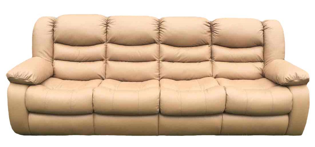 Четырехместный раскладной диван Манхэттен