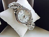 Часы женские МК 2410178