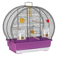 Ferplast Luna 2 Клетка для канареек и маленьких птиц