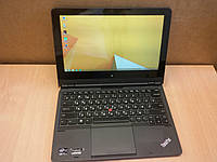 Ноутбук-Планшет Lenovo Helix (i5-3427U/4Gb/180Gb SSD) - Class B