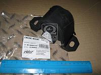 Опора двигателя (RD.390496227422) DAEWOO LANOS 97- задн. (RIDER)