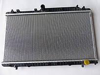 Радиатор охлаждения Chery Elara Profit
