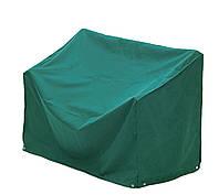 Чехол защитный на скамейку 160см