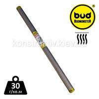 BudMonster Паробарьер (серый), 1,5*50 (75м.кв.)