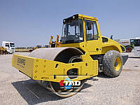 Виброкаток Bomag BW219D-4 (2007 г)