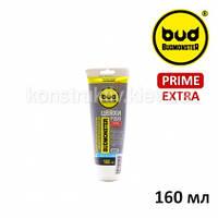 Budmonster Жидкие гвозди акриловые Prime EXTRA, 160 мл
