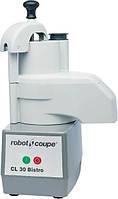 Овощерезка Robot Coupe CL30 Bistro+6D (с дисками)