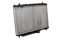 Радиатор охлаждения Chery Elara Parts-Mall