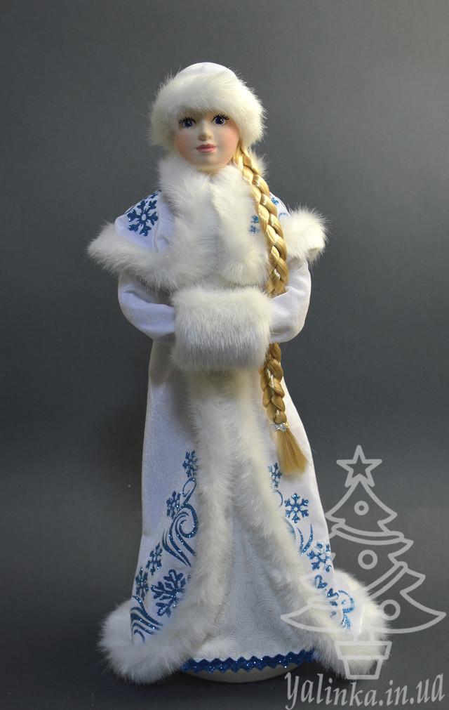 Снегурочка 0564