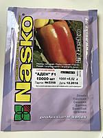 Семена перца Аден 10.000 тыс. семян