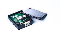 GPS-трекер М25А для http://mega-gps.com