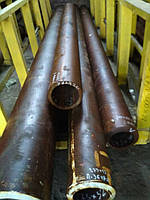 Труби котельні 273х32 ТУ14-3-460 ст. 15х1м1ф, фото 1