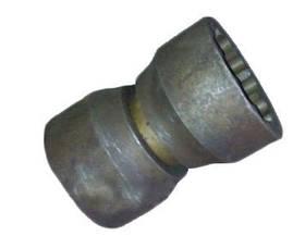 Муфта соединительная 36-2409015 (ЮМЗ, Д-65)